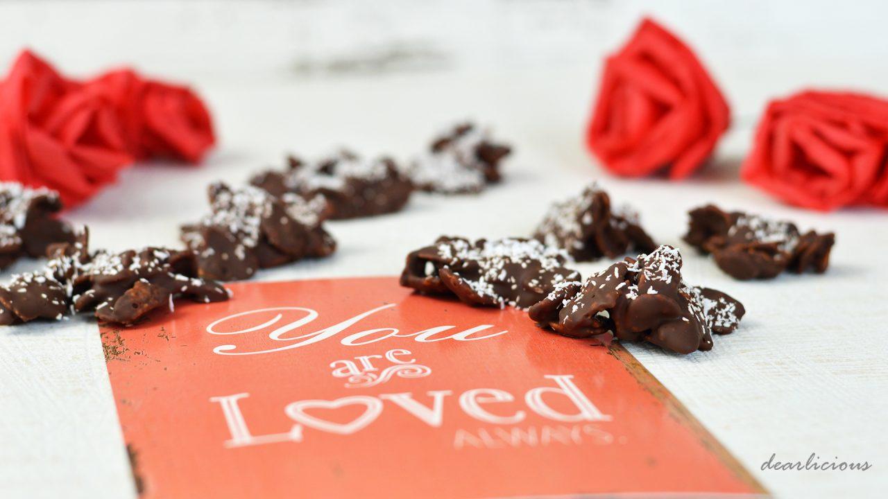 food_rezept_valentinstag_schokocrossies_02