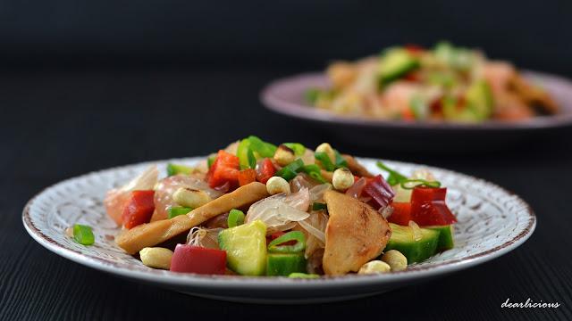food_rezept_asiatisch_salat_pomelo_huehnchen_01-2