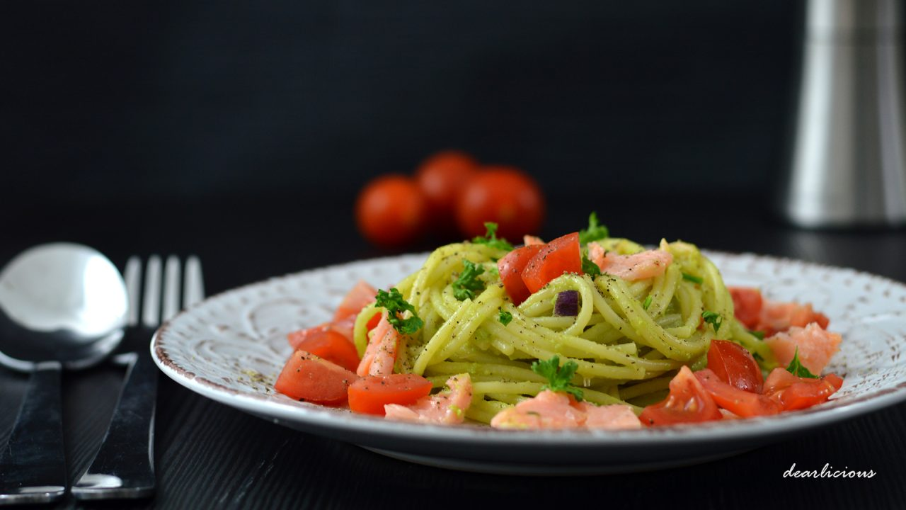 food_rezept_spaghetti_avocado_lachs_01