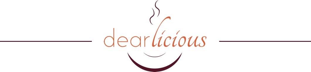 dearlicious_header-1060