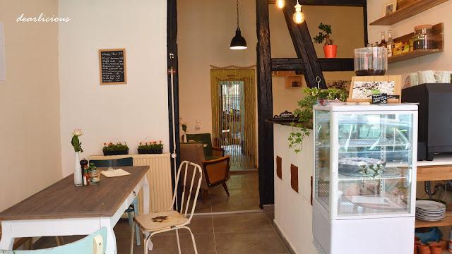 Dhyān: Indisch-vegetarisches Restaurant in Mainz | dearlicious | http://dearlicious.blogspot.com/2016/04/indisches-restaurant-dhyan-mainz.htmlDhyān: Indisch-vegetarisches Restaurant in Mainz | dearlicious | http://dearlicious.blogspot.com/2016/04/indisches-restaurant-dhyan-mainz.html
