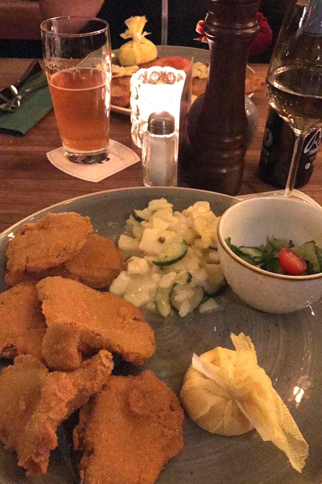 Berlin_Tipps_schnitzelei_2